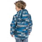 Куртка, Sanetta