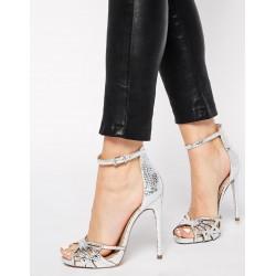 Туфли Heeled Sandals
